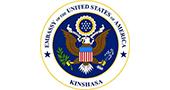 ambassy_usa_kin