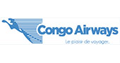 congo_airways